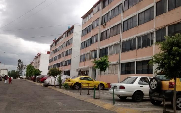 Foto de departamento en venta en, los tejavanes, tlalnepantla de baz, estado de méxico, 902397 no 04