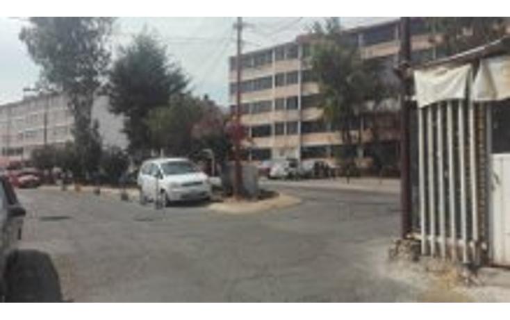 Foto de departamento en venta en  , los tejavanes, tlalnepantla de baz, méxico, 1787746 No. 02