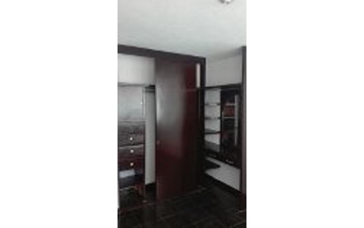 Foto de departamento en venta en  , los tejavanes, tlalnepantla de baz, méxico, 1787746 No. 06