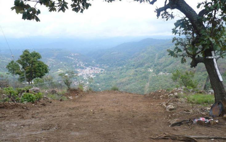 Foto de terreno habitacional en venta en, los timbres, temascaltepec, estado de méxico, 829483 no 01