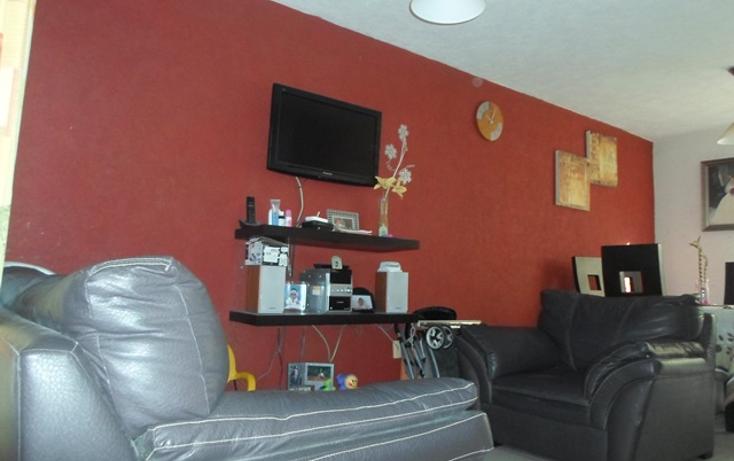Foto de casa en venta en  , los torrentes, veracruz, veracruz de ignacio de la llave, 1098717 No. 02