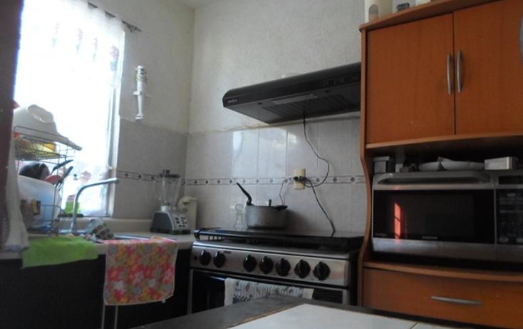 Foto de casa en venta en  , los torrentes, veracruz, veracruz de ignacio de la llave, 1098717 No. 04