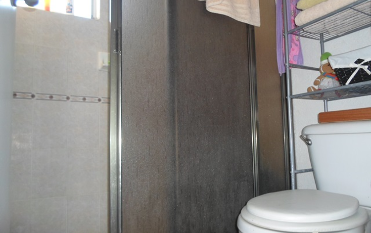 Foto de casa en venta en  , los torrentes, veracruz, veracruz de ignacio de la llave, 1098717 No. 06