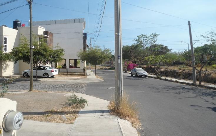 Foto de casa en venta en  , los triángulos, villa de álvarez, colima, 1550806 No. 02