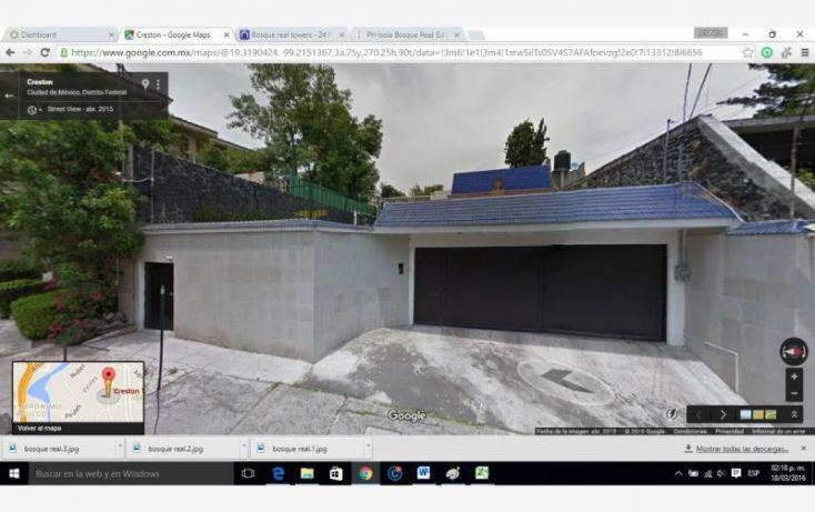 Foto de casa en venta en los trojes 46, hermosillo, coyoacán, df, 1937296 no 01