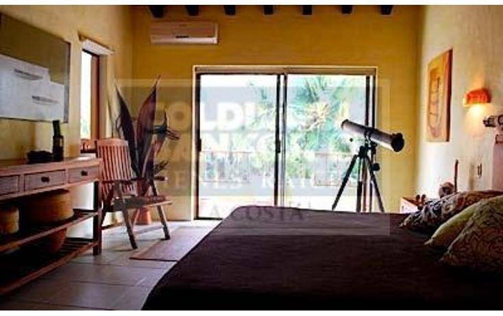 Foto de casa en venta en  , los tules, puerto vallarta, jalisco, 1940571 No. 01
