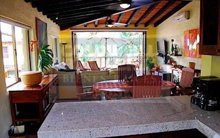 Foto de casa en venta en  , los tules, puerto vallarta, jalisco, 1940571 No. 03