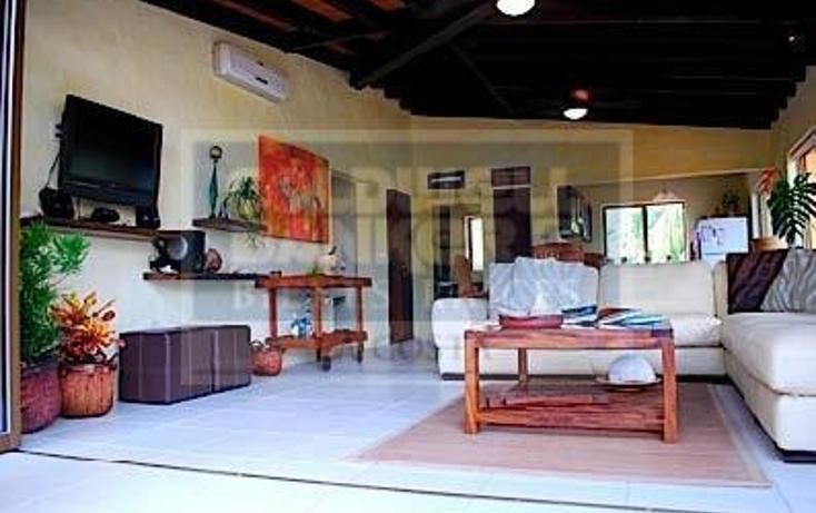Foto de casa en venta en  , los tules, puerto vallarta, jalisco, 1940571 No. 04
