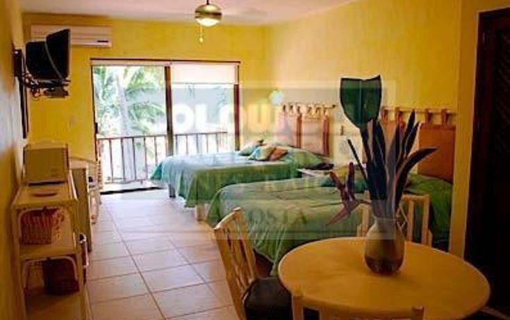 Foto de casa en venta en, los tules, puerto vallarta, jalisco, 1940571 no 05