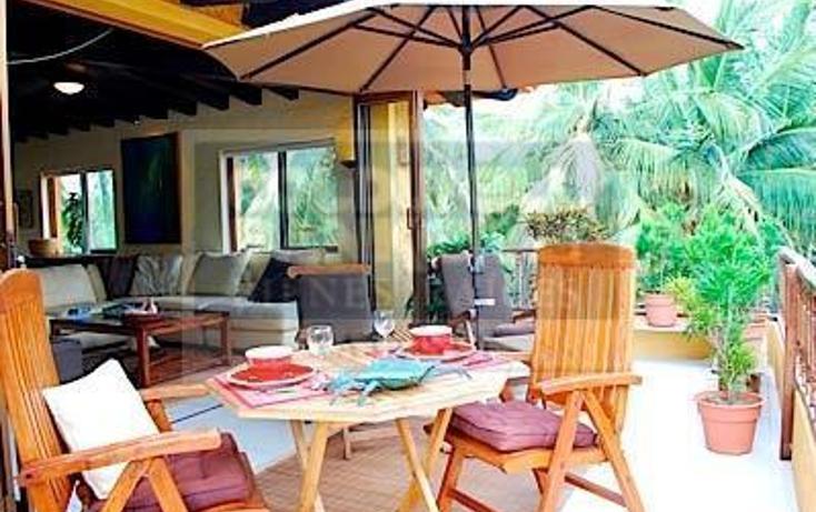 Foto de casa en venta en, los tules, puerto vallarta, jalisco, 1940571 no 06