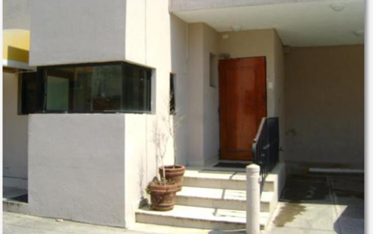 Foto de casa en renta en  , los tulipanes, centro, tabasco, 1425849 No. 03