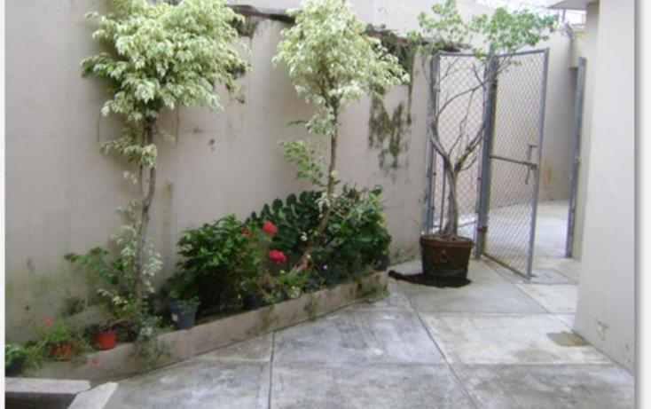 Foto de casa en renta en  , los tulipanes, centro, tabasco, 1425849 No. 09