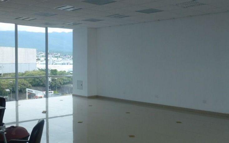 Foto de oficina en renta en, los tulipanes, cuernavaca, morelos, 1296593 no 07