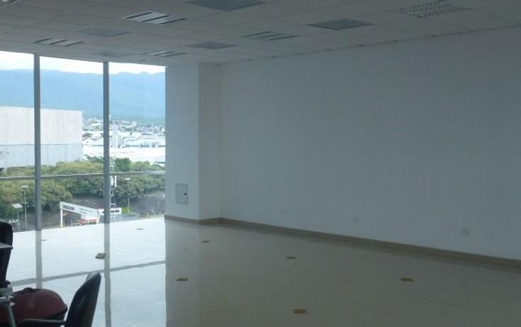 Foto de oficina en renta en  , los tulipanes, cuernavaca, morelos, 1296593 No. 07