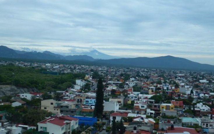 Foto de oficina en renta en, los tulipanes, cuernavaca, morelos, 1296593 no 10