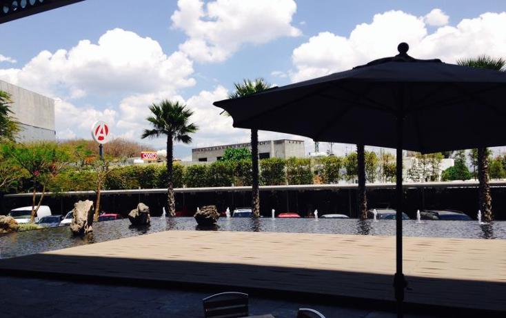 Foto de oficina en venta en . ., los tulipanes, cuernavaca, morelos, 492619 No. 04