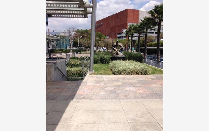 Foto de oficina en venta en  ., los tulipanes, cuernavaca, morelos, 499124 No. 02