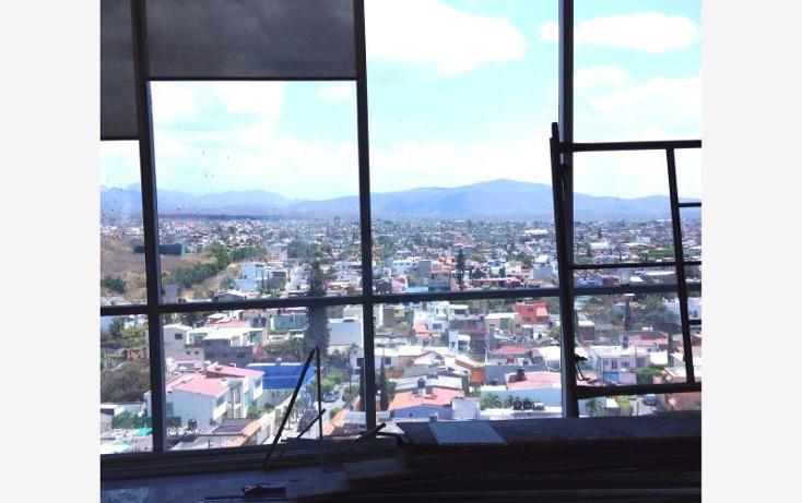 Foto de oficina en venta en  ., los tulipanes, cuernavaca, morelos, 499124 No. 07