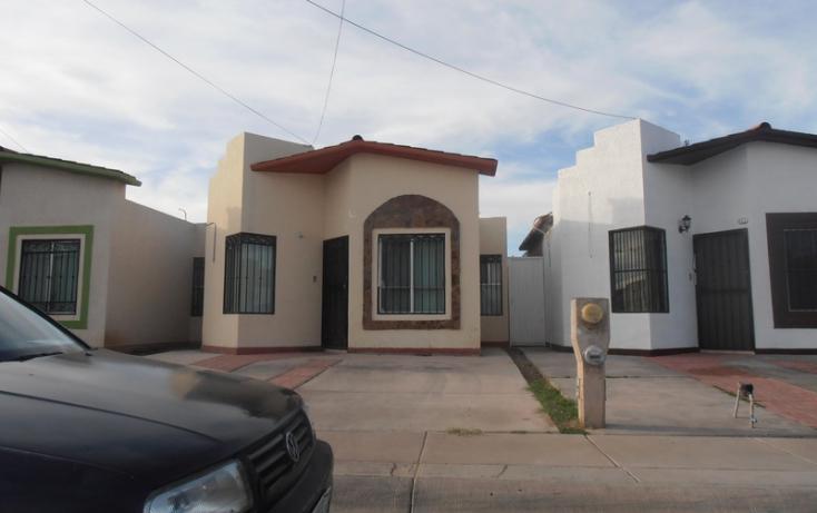 Casa en los tulipanes en renta id 859219 for Renta de casas en hermosillo