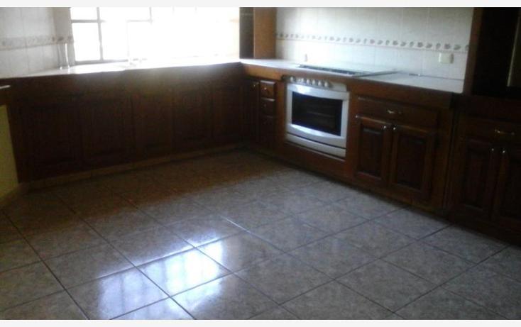 Foto de casa en venta en  , los tulipanes, saltillo, coahuila de zaragoza, 1607230 No. 07