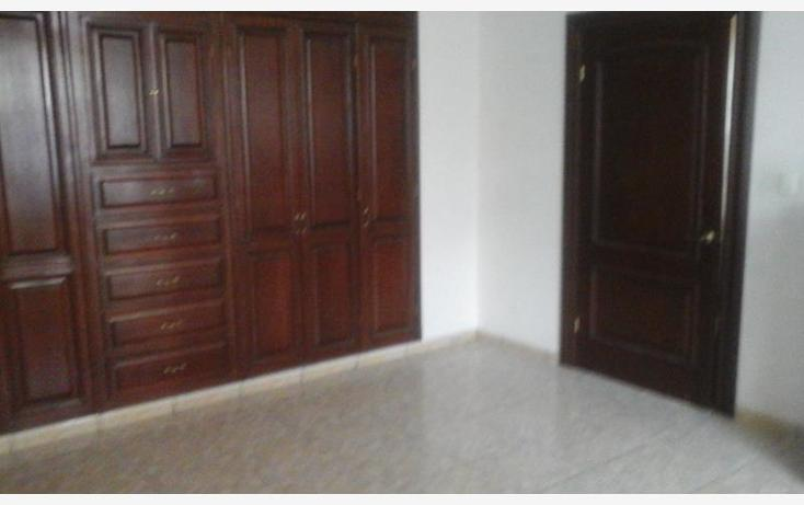 Foto de casa en venta en  , los tulipanes, saltillo, coahuila de zaragoza, 1607230 No. 11