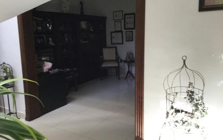 Foto de casa en venta en, los tulipanes, saltillo, coahuila de zaragoza, 1644416 no 03