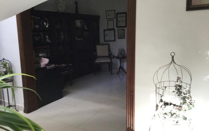 Foto de casa en venta en  , los tulipanes, saltillo, coahuila de zaragoza, 1644416 No. 03