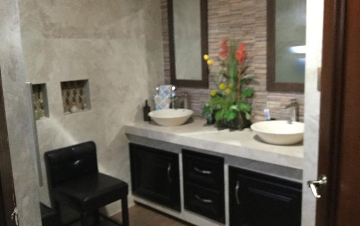 Foto de casa en venta en, los tulipanes, saltillo, coahuila de zaragoza, 1644416 no 07