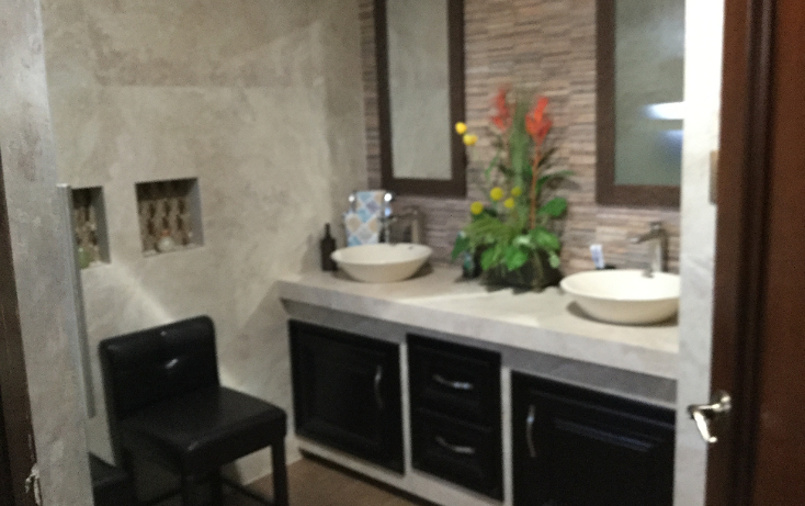 Foto de casa en venta en  , los tulipanes, saltillo, coahuila de zaragoza, 1644416 No. 07