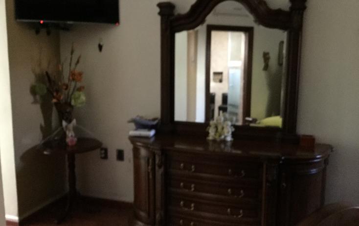 Foto de casa en venta en  , los tulipanes, saltillo, coahuila de zaragoza, 1644416 No. 08