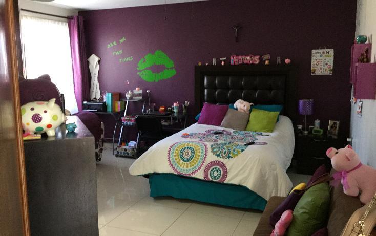 Foto de casa en venta en, los tulipanes, saltillo, coahuila de zaragoza, 1644416 no 10