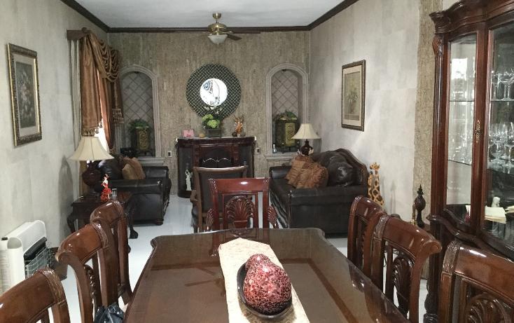 Foto de casa en venta en, los tulipanes, saltillo, coahuila de zaragoza, 1644416 no 11