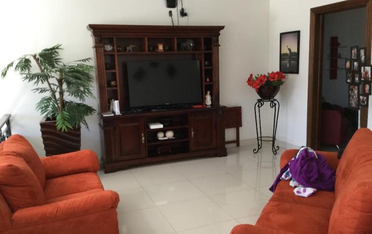 Foto de casa en venta en  , los tulipanes, saltillo, coahuila de zaragoza, 1644416 No. 15