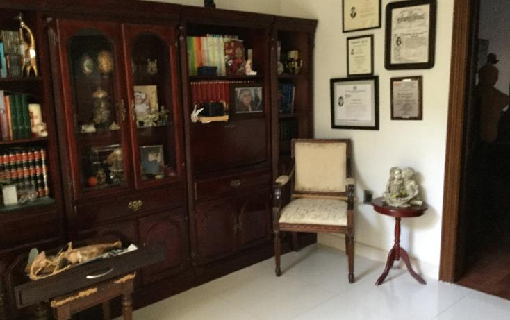 Foto de casa en venta en  , los tulipanes, saltillo, coahuila de zaragoza, 1644416 No. 16