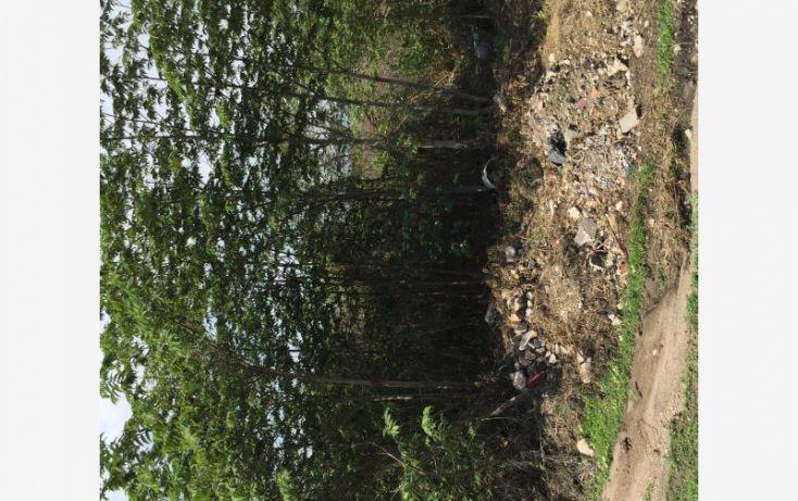 Foto de terreno comercial en venta en, los tulipanes, tuxtla gutiérrez, chiapas, 1041091 no 04