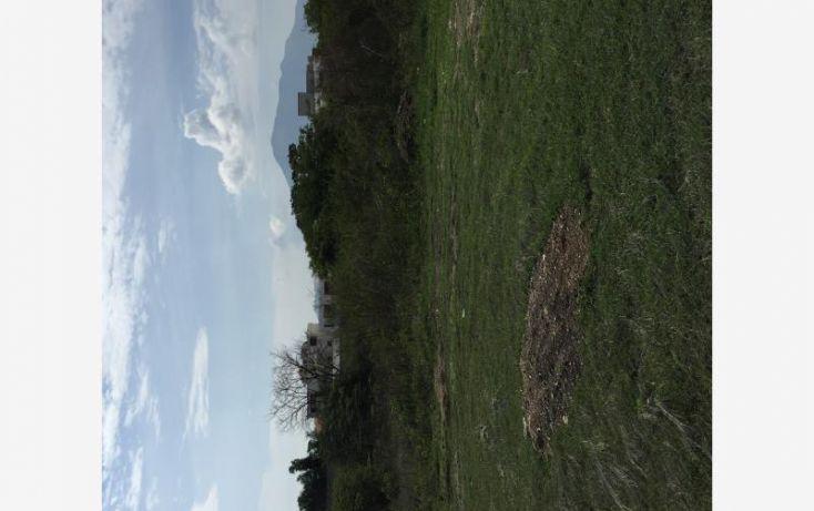 Foto de terreno comercial en venta en, los tulipanes, tuxtla gutiérrez, chiapas, 1041091 no 05