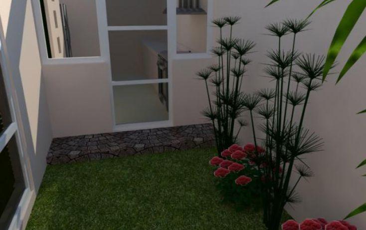 Foto de casa en venta en, los tulipanes, tuxtla gutiérrez, chiapas, 1055545 no 11