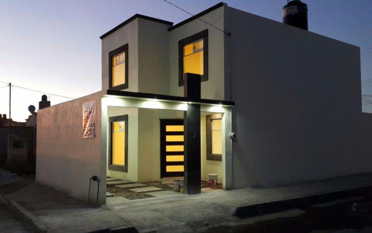 Foto de casa en venta en, los tuzos, mineral de la reforma, hidalgo, 1354731 no 01