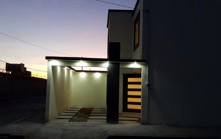 Foto de casa en venta en, los tuzos, mineral de la reforma, hidalgo, 1354731 no 03
