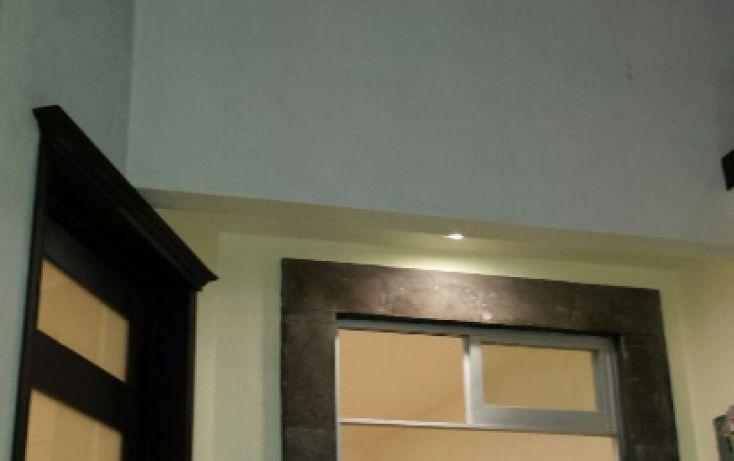 Foto de casa en venta en, los tuzos, mineral de la reforma, hidalgo, 1354731 no 04