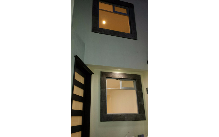 Foto de casa en venta en  , los tuzos, mineral de la reforma, hidalgo, 1354731 No. 04