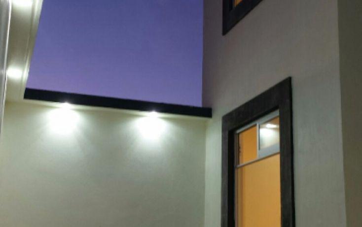 Foto de casa en venta en, los tuzos, mineral de la reforma, hidalgo, 1354731 no 05