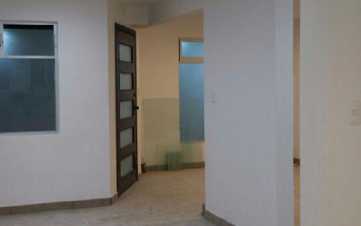 Foto de casa en venta en, los tuzos, mineral de la reforma, hidalgo, 1354731 no 06