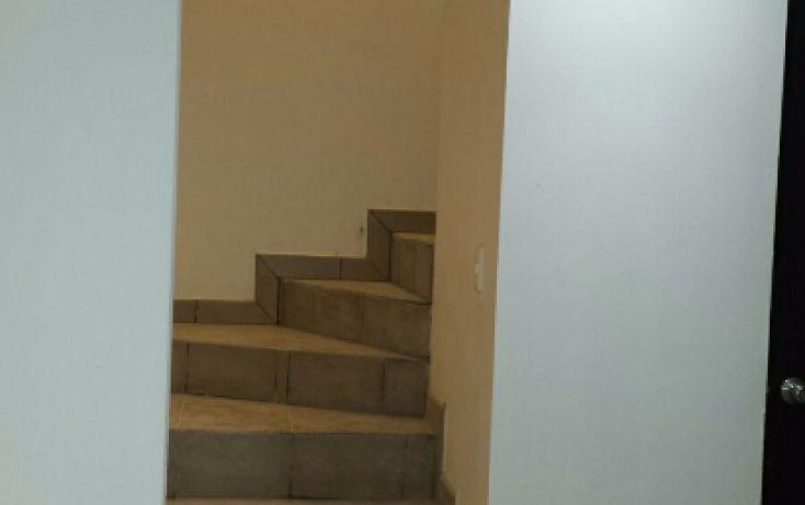 Foto de casa en venta en, los tuzos, mineral de la reforma, hidalgo, 1354731 no 07