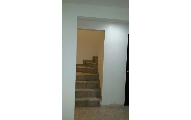 Foto de casa en venta en  , los tuzos, mineral de la reforma, hidalgo, 1354731 No. 07