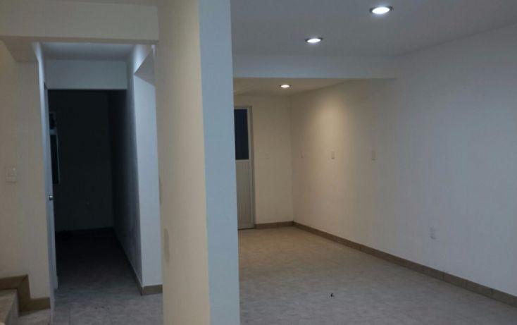 Foto de casa en venta en, los tuzos, mineral de la reforma, hidalgo, 1354731 no 08