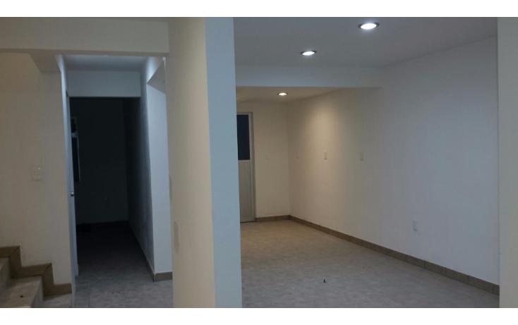 Foto de casa en venta en  , los tuzos, mineral de la reforma, hidalgo, 1354731 No. 08