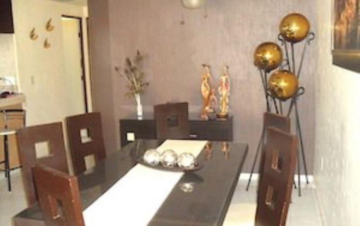 Foto de casa en venta en, los tuzos, mineral de la reforma, hidalgo, 1945526 no 03