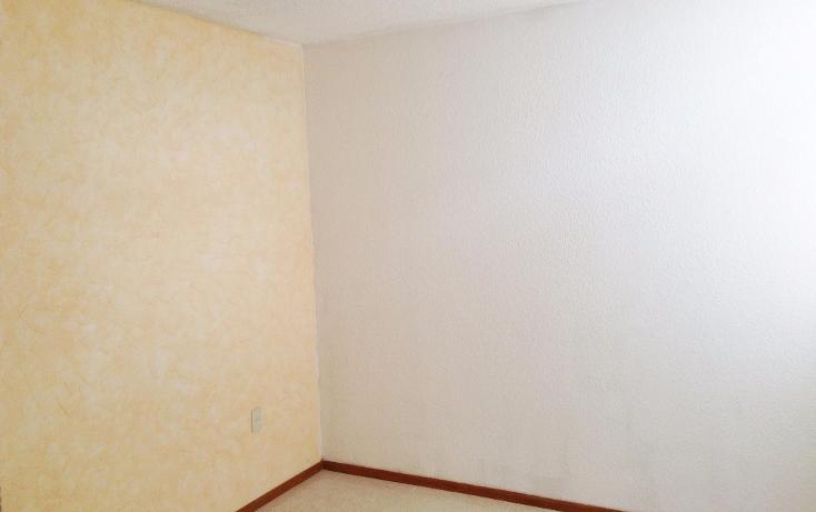 Foto de casa en venta en  , los tuzos, mineral de la reforma, hidalgo, 1962983 No. 05