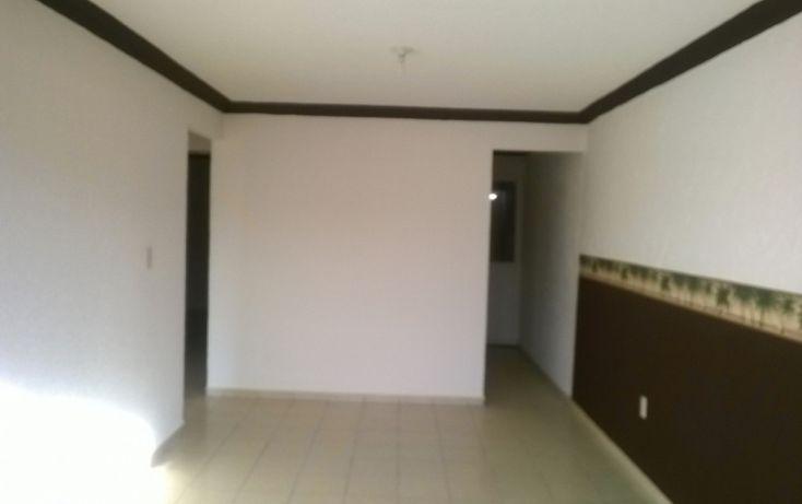 Foto de casa en venta en, los tuzos, mineral de la reforma, hidalgo, 2034757 no 01